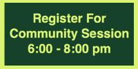 community_registration_6-8.jpg