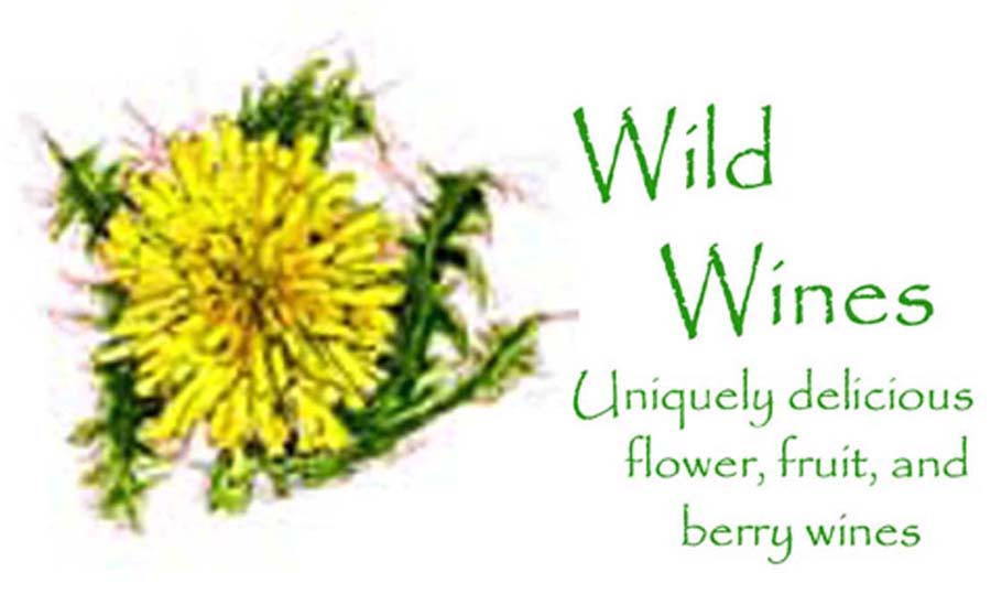 wild_wines_logo.jpg