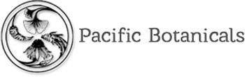 pacific_botanicals_logo.jpg