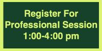 ag_professional_registration_1-4-00.jpg