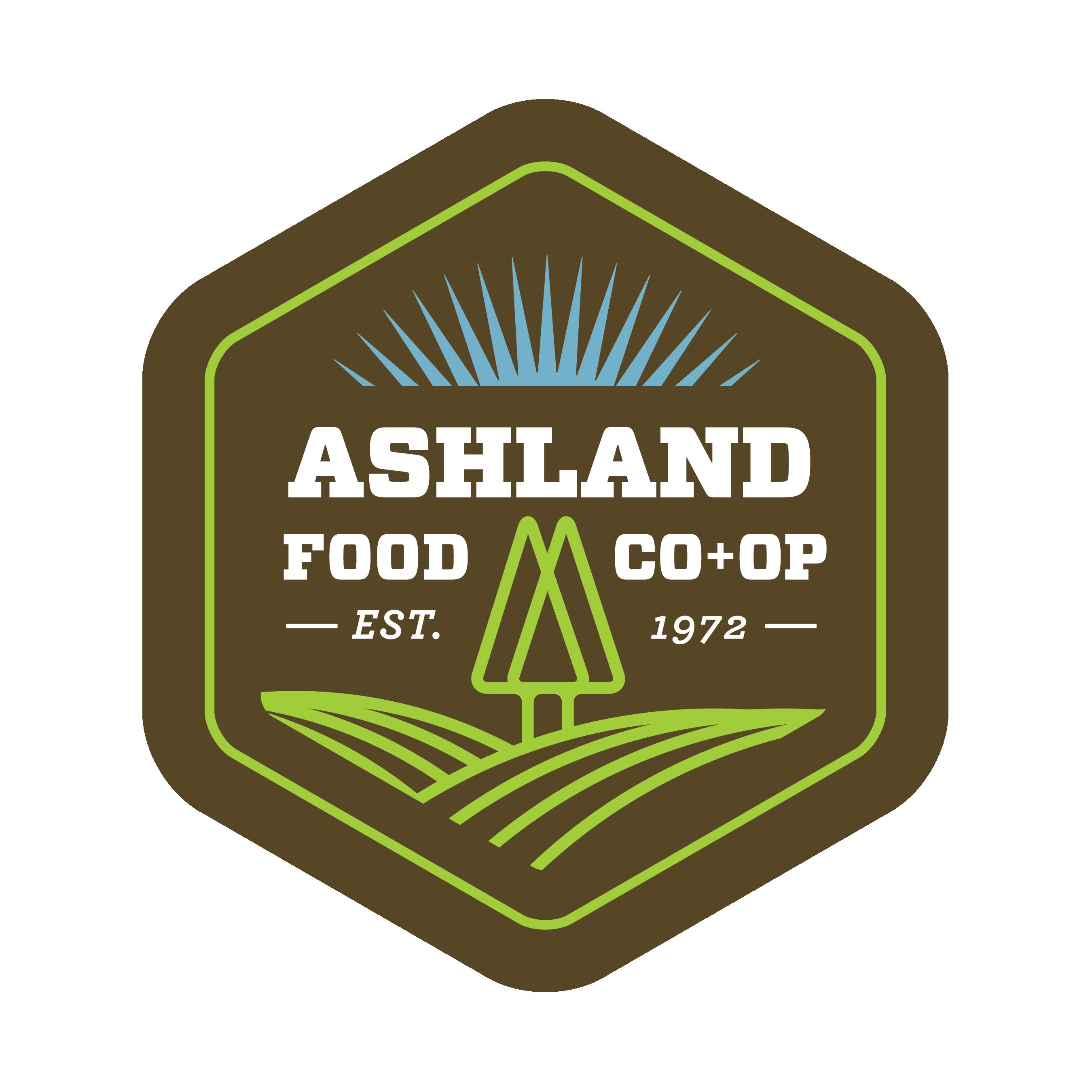 ashland_coop_logo.png