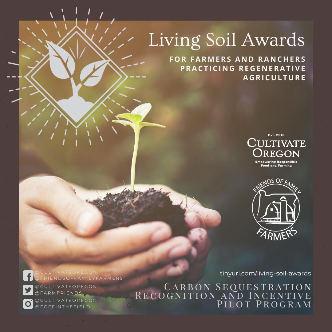 living_soil_fb_image.png