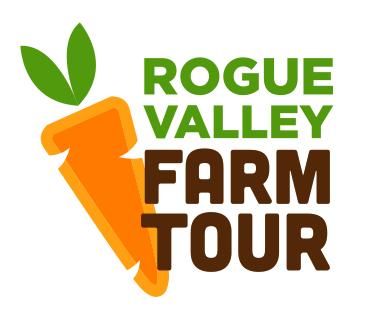 rv_farm_tour_logo.jpg