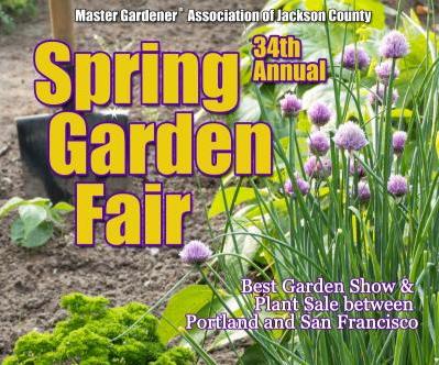 master_gardener_fair.png
