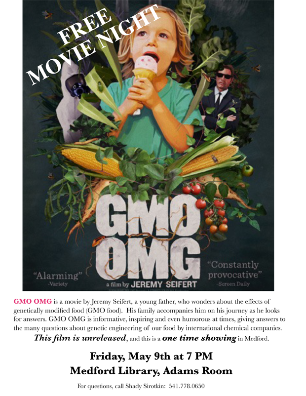 FLYER_GMO.png