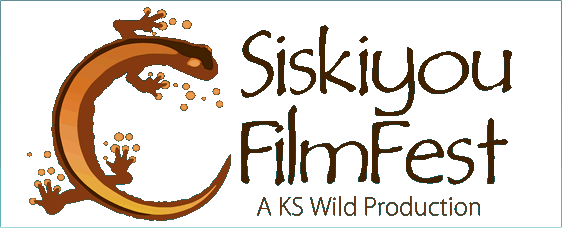 Siskiyou_Film_Fest.png