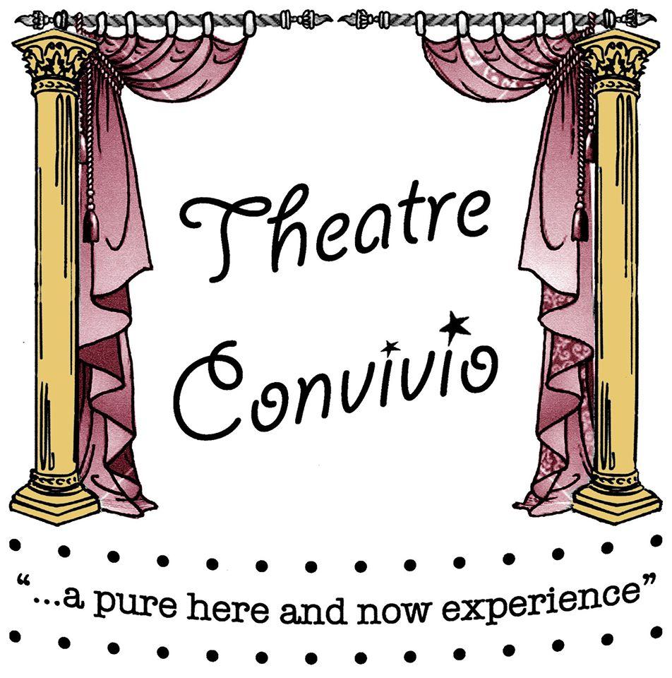 Theatre_Convivio.jpg