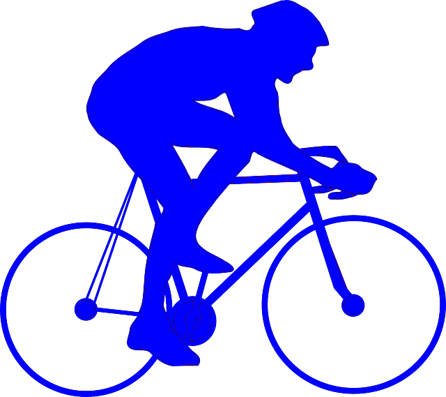 bicycle_man_blue.png