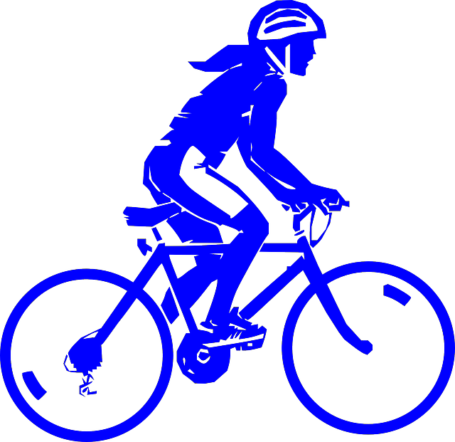 bicycle_woman_blue.png