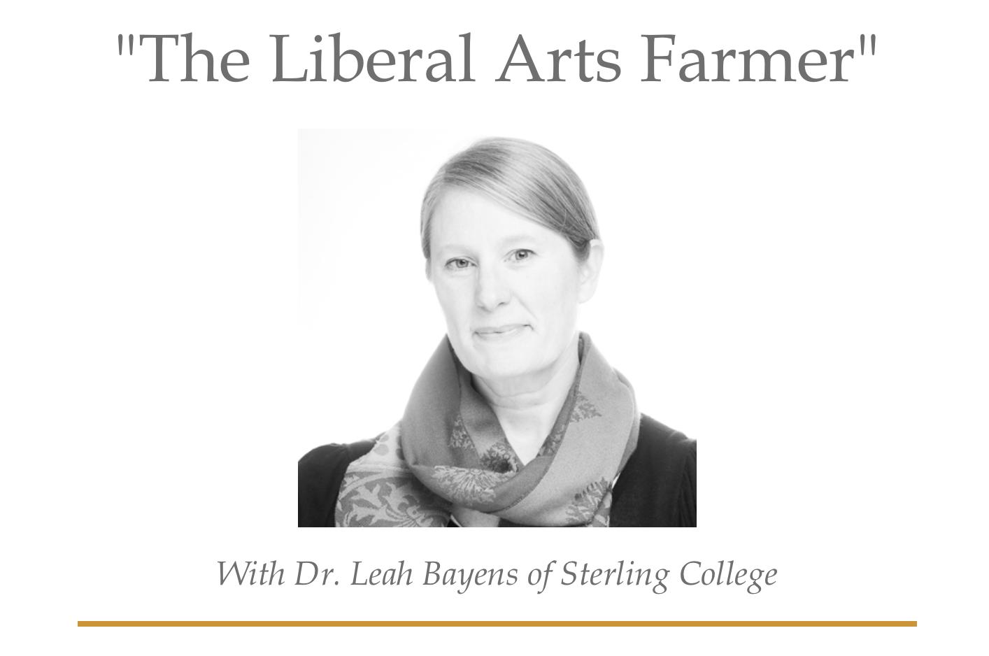 liberal_arts_farmer.png