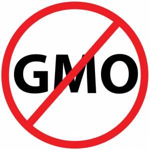 No_GMO.jpg