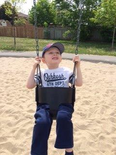 colton_swing.jpg