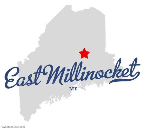 eastmill.jpg