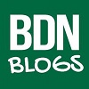 BDN Blogs