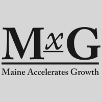 Maine Accelerates Growth