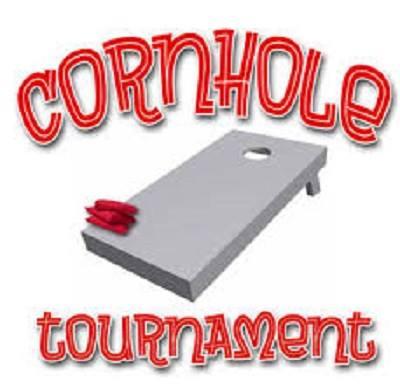 cornhole tourney