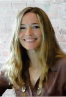 Jessica Masse