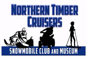 Northern Timber Cruisers