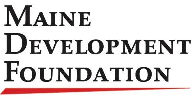 Maine Development Foundation