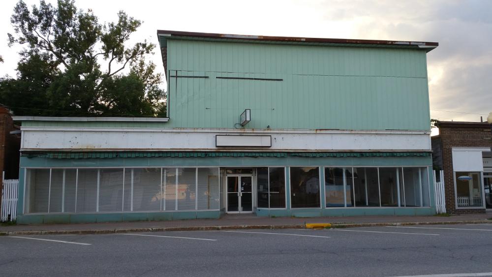 Payday loan in tuscaloosa photo 4