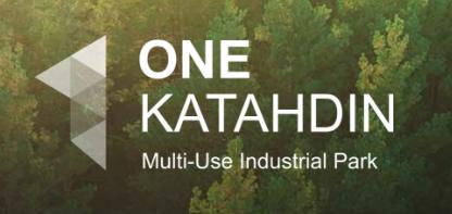 One Katahdin