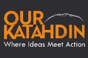 Our Katahdin