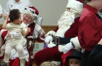 HOR_-_elks_kids_party_Lillie_and_mrs_claus.jpg