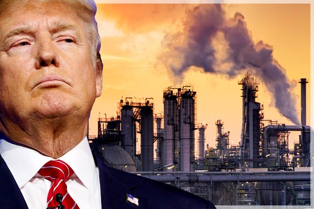donald_trump_pollution.jpg