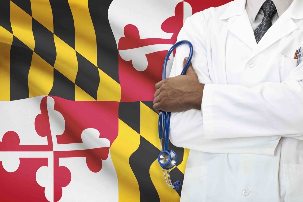 maryland-healthcare-shutterstock_249441247-e1444157199760.jpg
