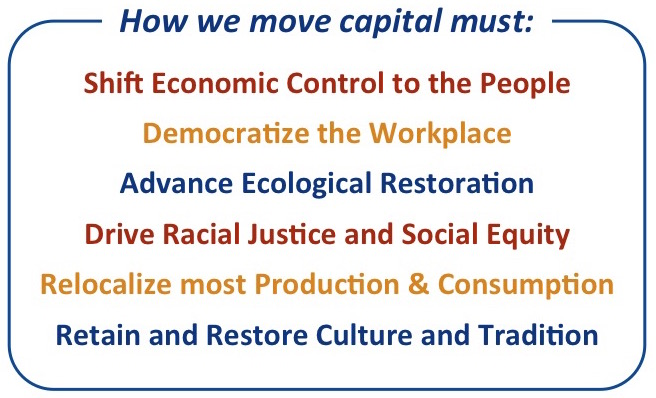How_we_move_capital_must_-_list.jpg