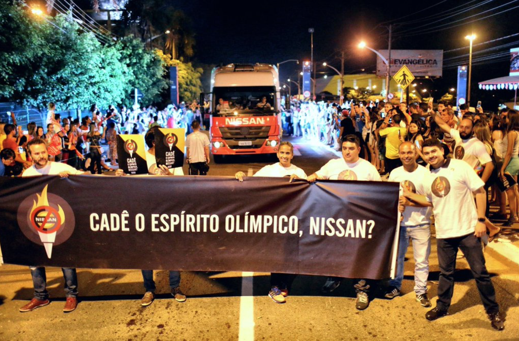 BrazilNissanMarch.png