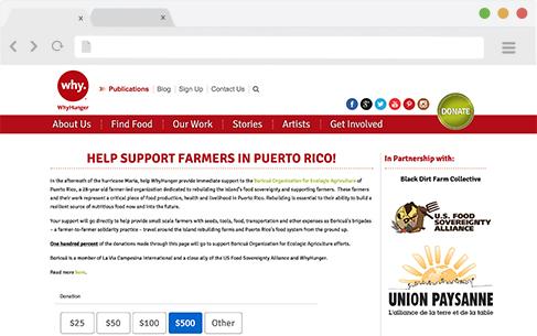 Donation-farmers-why-hunger.jpg