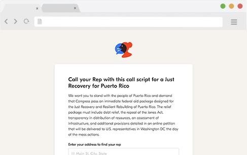 Call-your-rep-PR.jpg