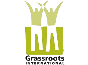 Grassroots-International-logo.png