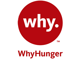 WhyHunger-logo.png