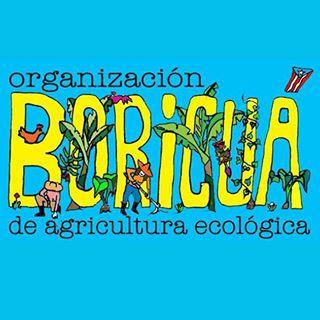 organizacio-boricua-de-agricultura-ecologica-de-puerto-rico.jpg