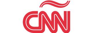 CNN_espanol_logo.png