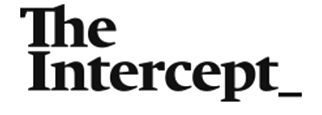 the-intercept-logo.png