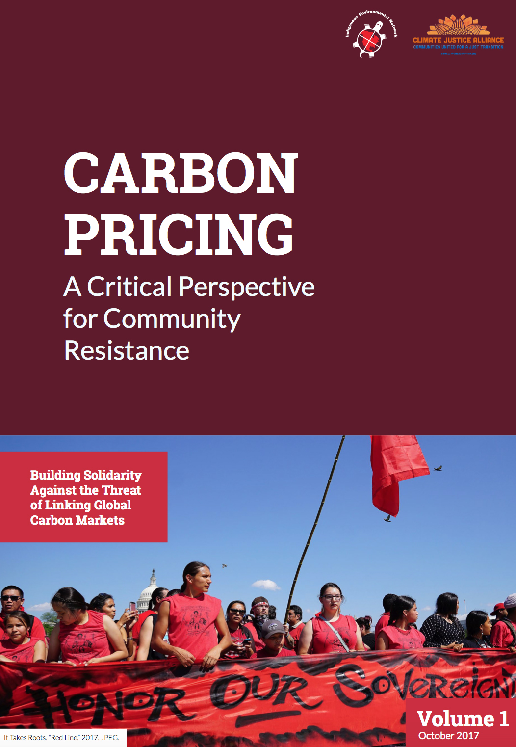 Carbon_Pricing.jpg