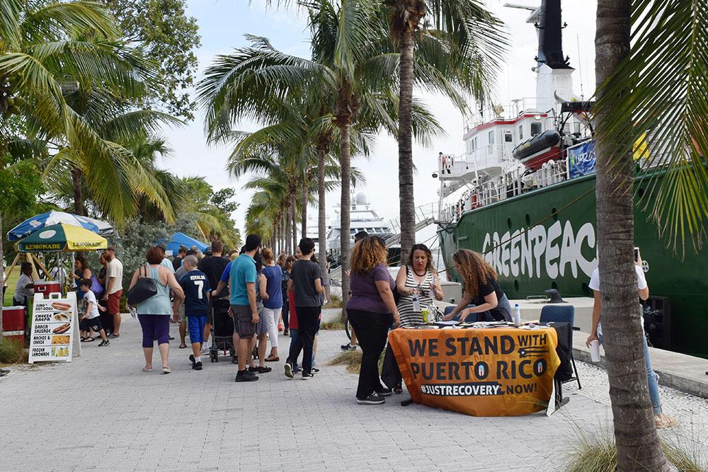 OurPowerPR-in-Miami-webready.jpg