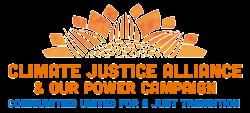 CJA_Logo_18.png
