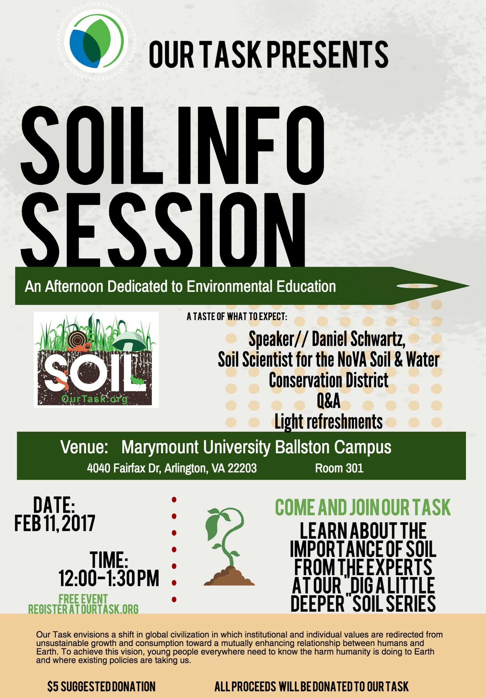 soil-event_19594821_6019b81fafab7438b9bb0f202a14dacca1455def.jpeg