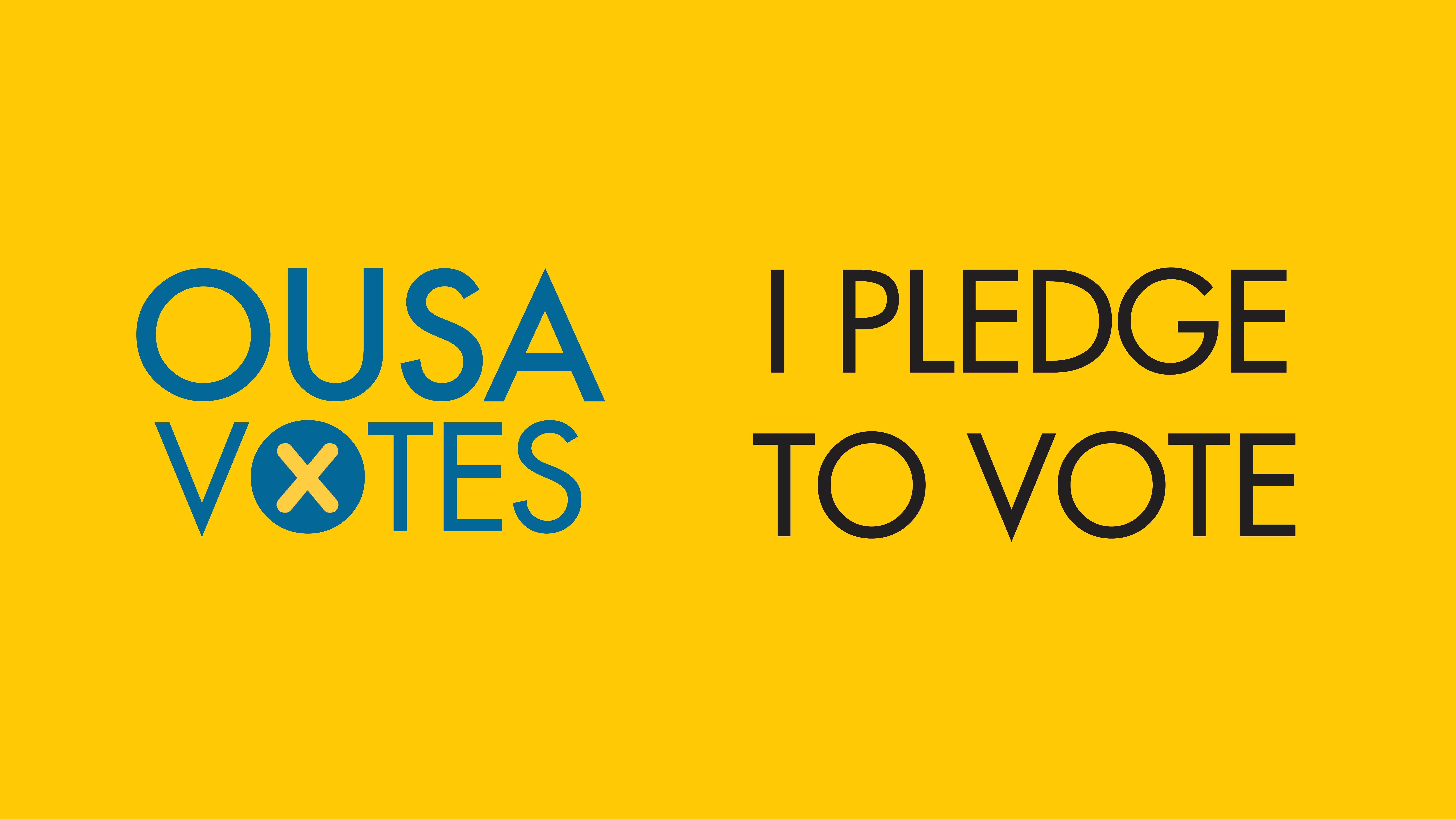 Social_media_card3_pledge.png