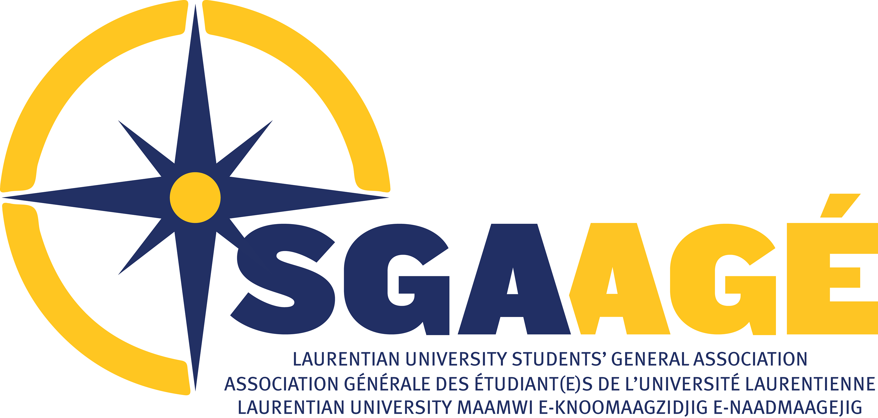 SGA-2016.png