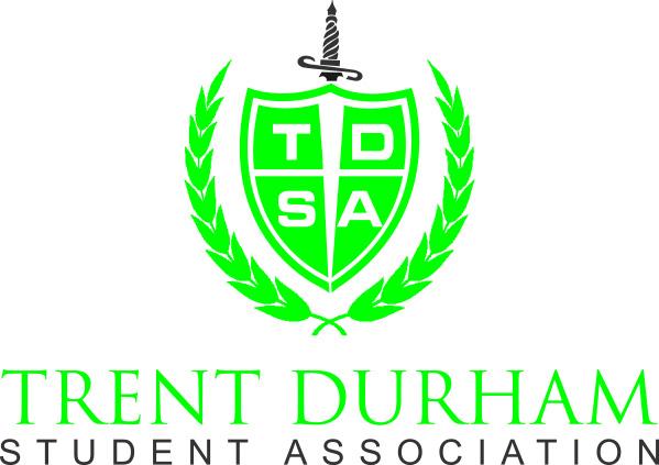 TDSA-logo.jpg