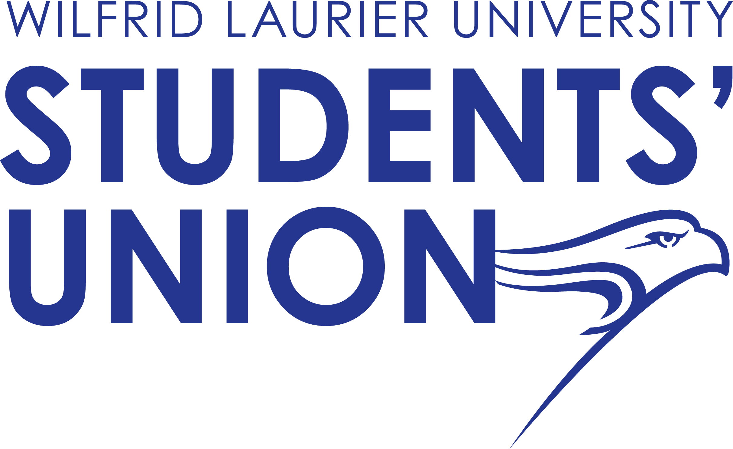 Students_Union_logo.png