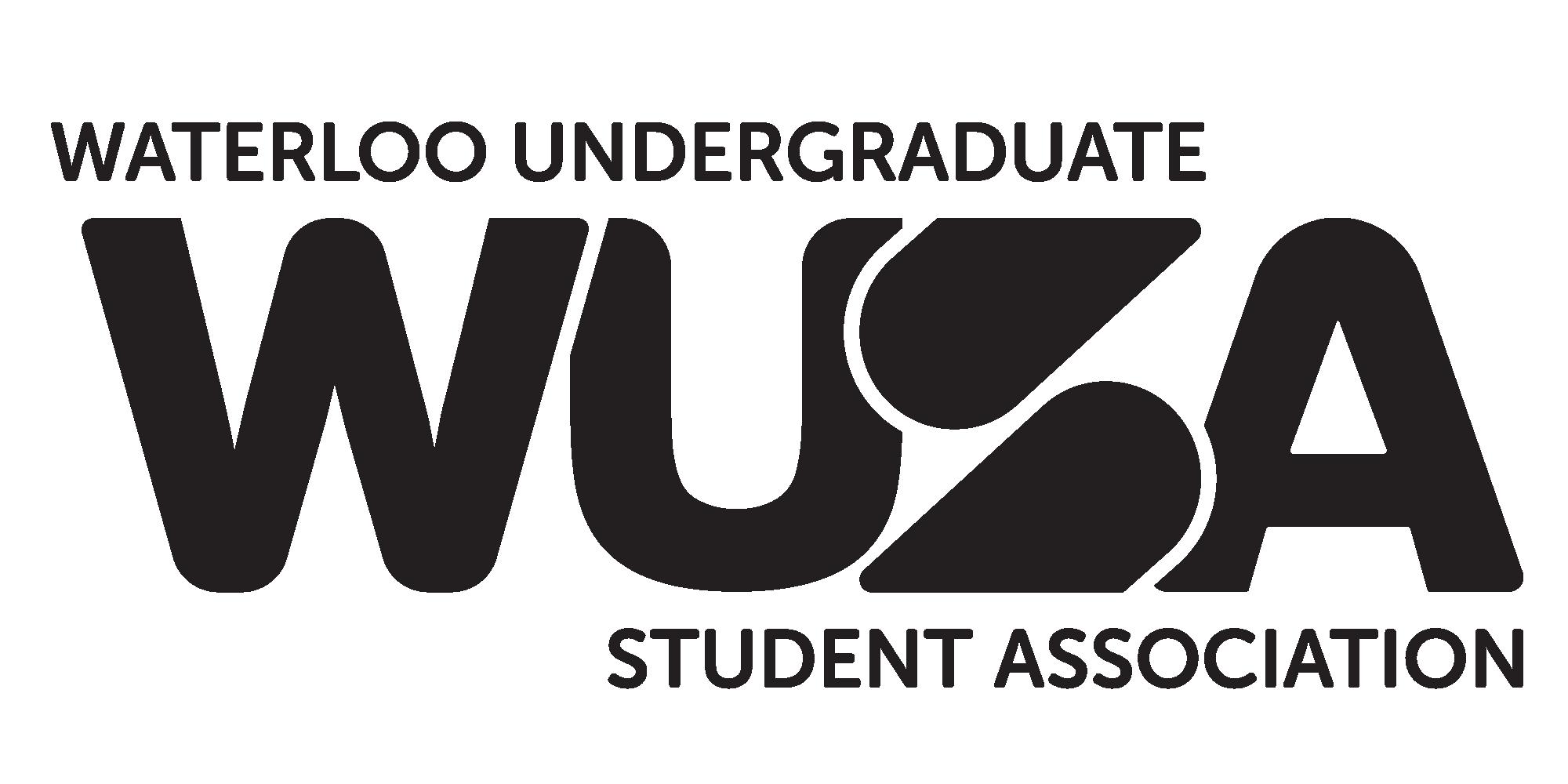Feds_Logo.png