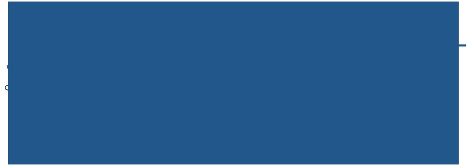 Logo pew.png