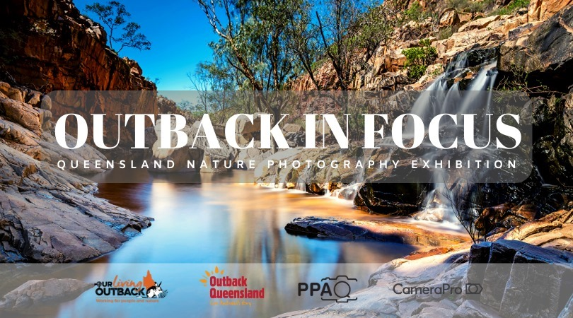 Outback_In_Focus_Promo_Exhibition.jpg
