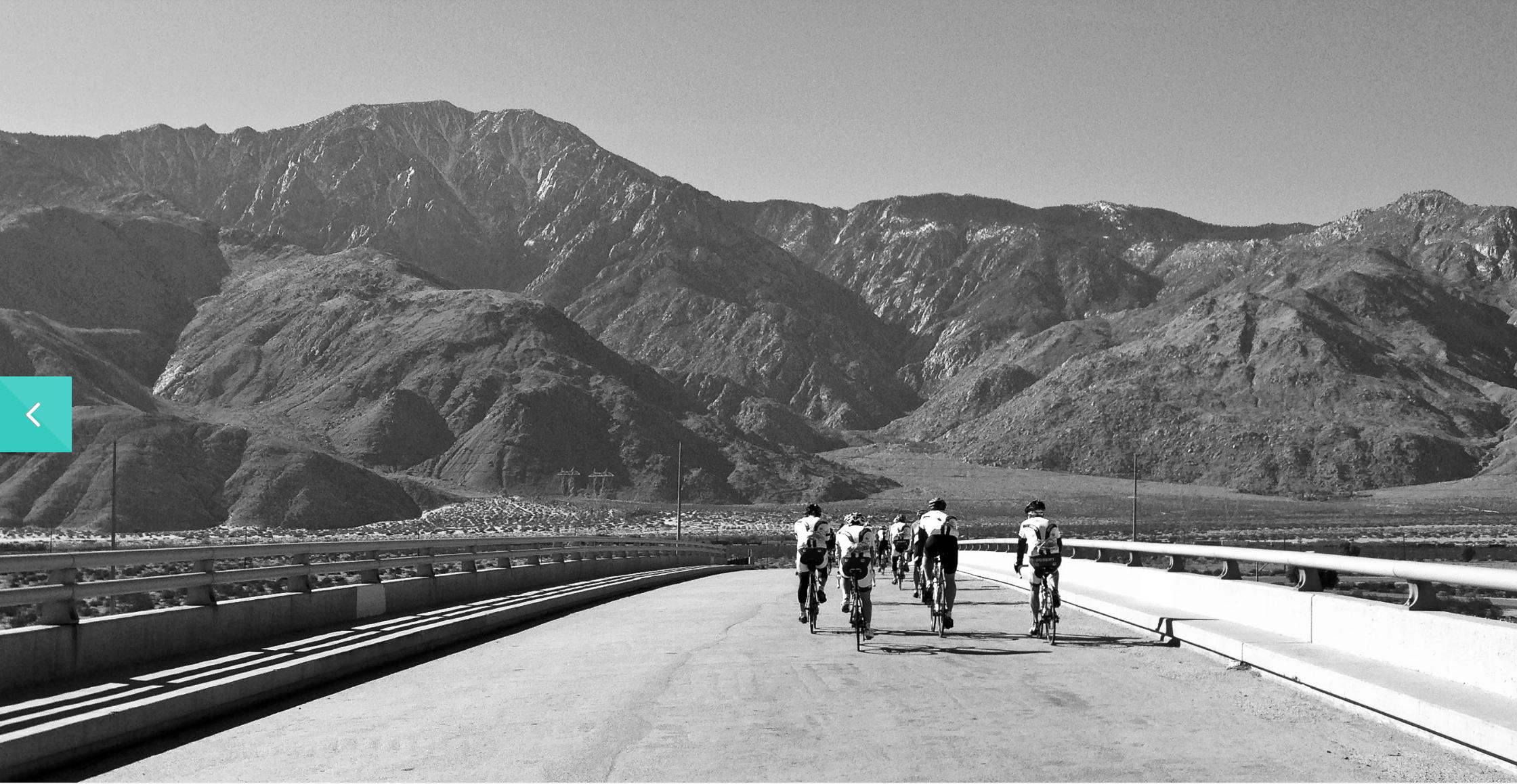 Desert_Cycling.png